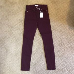 Good American jeans - NEW!